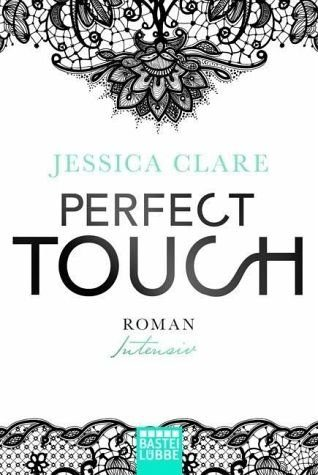 Broschiertes Buch »Intensiv / Perfect Touch Bd.2«