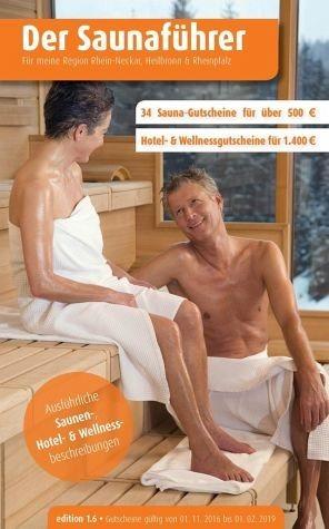 Broschiertes Buch »Region 3.6: Rhein-Neckar, Heilbronn &...«