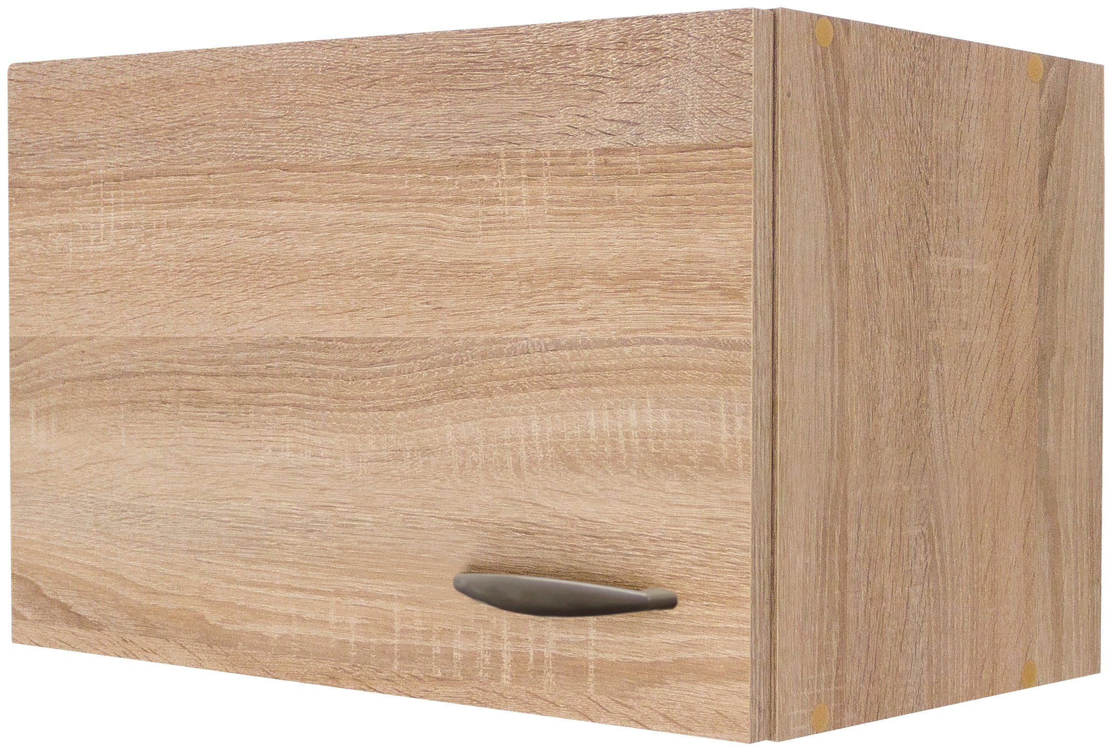 Küchenhängeschrank »Bergen«, Breite 60 cm