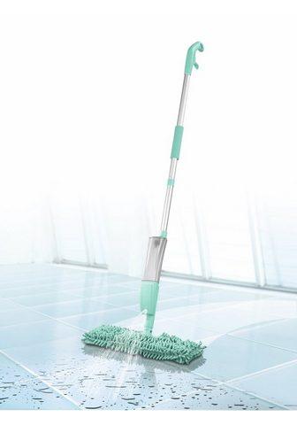 CLEANMAXX Sprühwischer