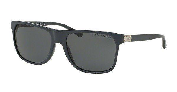 Ralph Lauren Herren Sonnenbrille » RL8152«