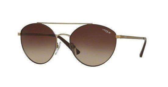 VOGUE Damen Sonnenbrille »VO4023S«