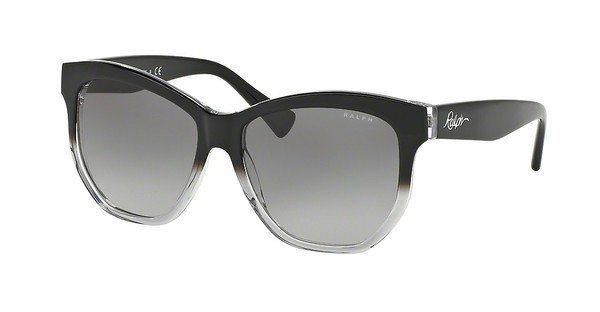 Ralph Damen Sonnenbrille » RA5219« - Preisvergleich