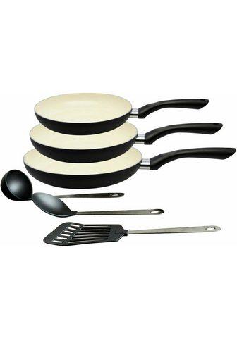 Elo - Meine Küche набор сковородо...