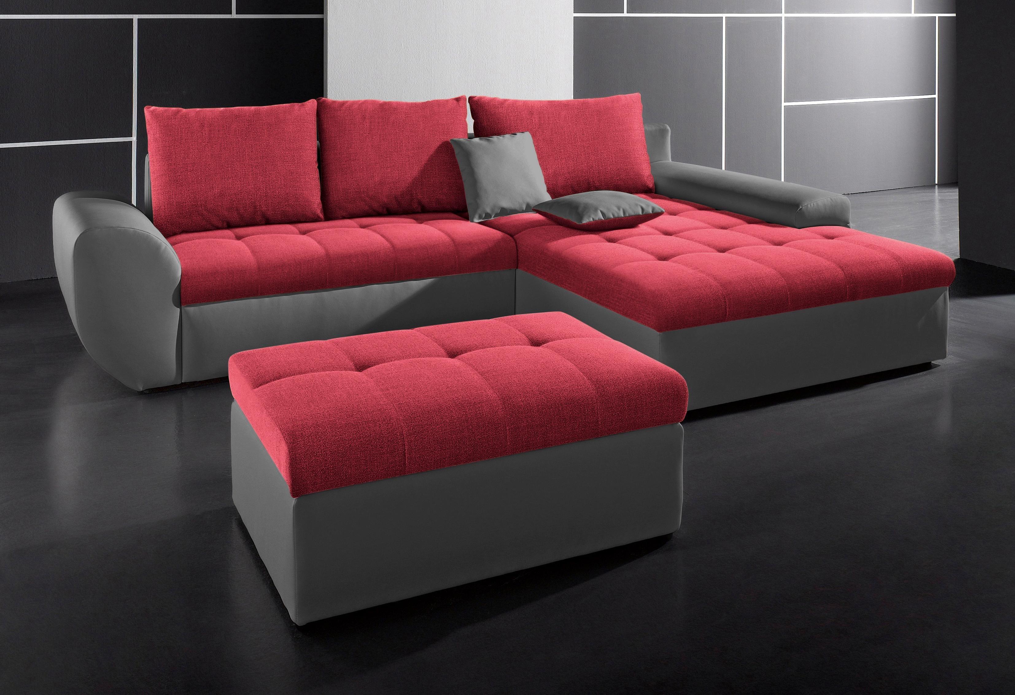 Möbel und Accessoires fürs Wohnzimmer online kaufen