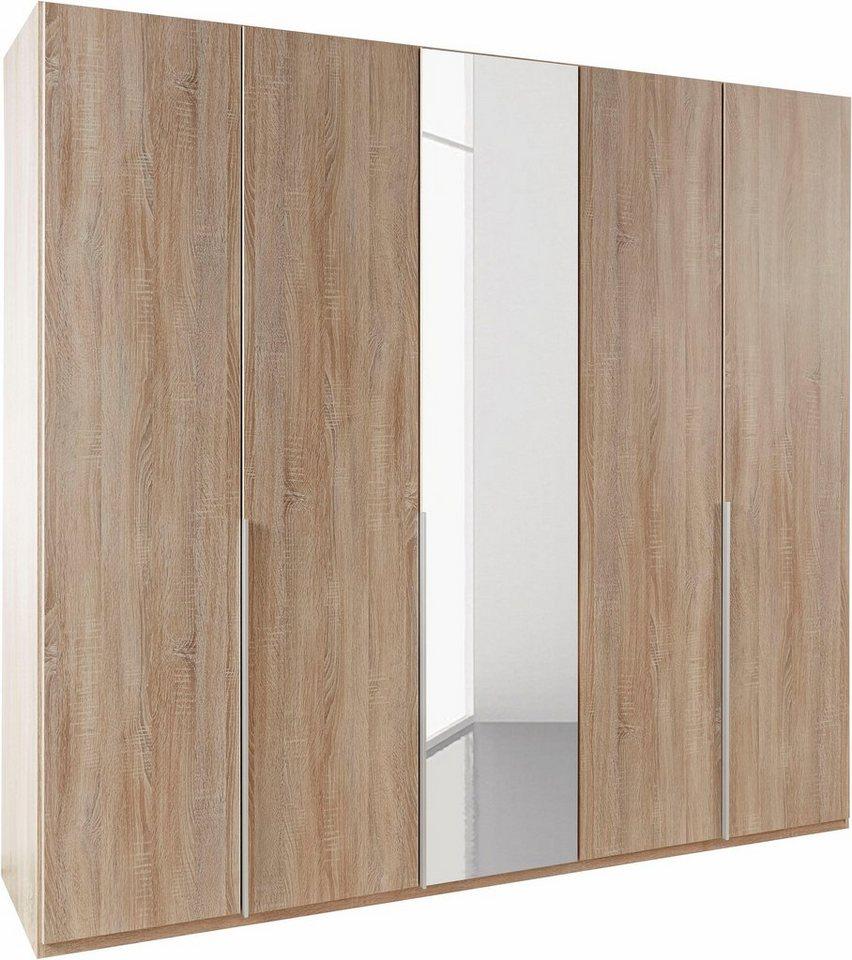 schrank 1 50 hoch stunning vox young users with schrank 1 50 hoch fr ordnung im schlafraum da. Black Bedroom Furniture Sets. Home Design Ideas