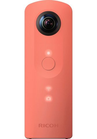 RICOH »THETA SC 1080p (Full HD)«...
