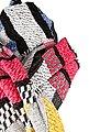 Pepe Jeans Schal »'KATE' Schal mit Muster«, Bild 3