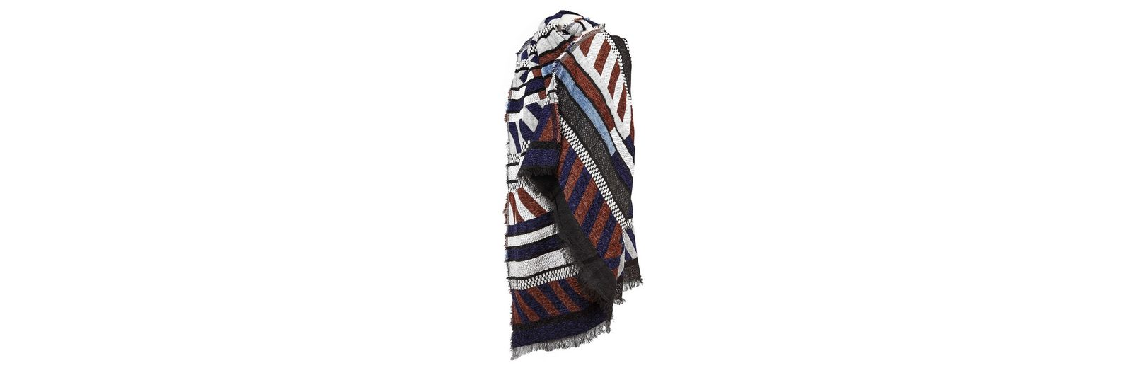 Pepe Jeans Schal »KATE SCARF«