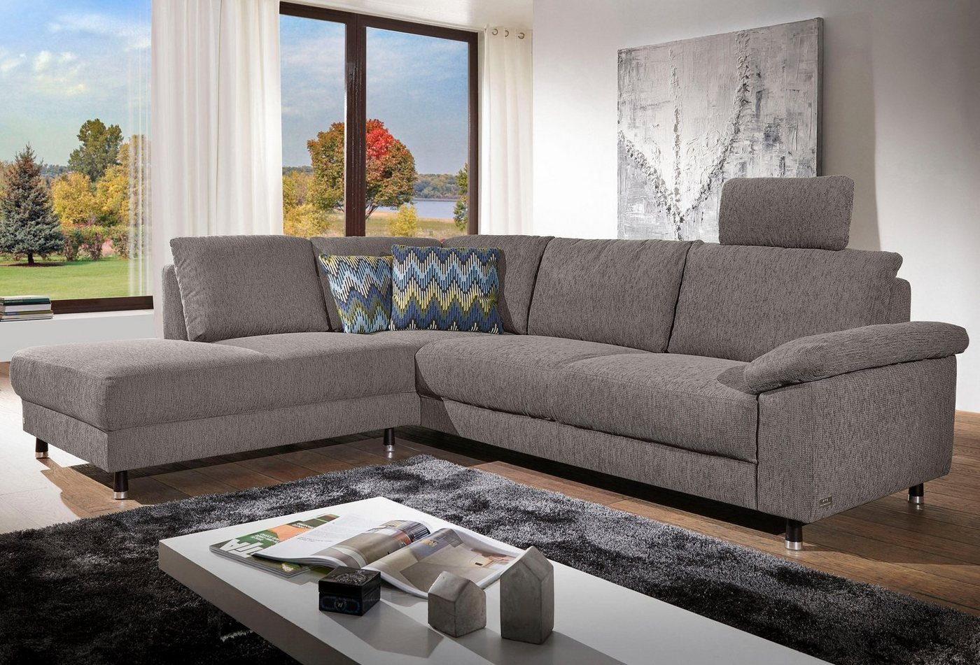 sofa abnehmbarer bezug latest fesselnd modulares sofa mit abnehmbarem bezug with sofa. Black Bedroom Furniture Sets. Home Design Ideas