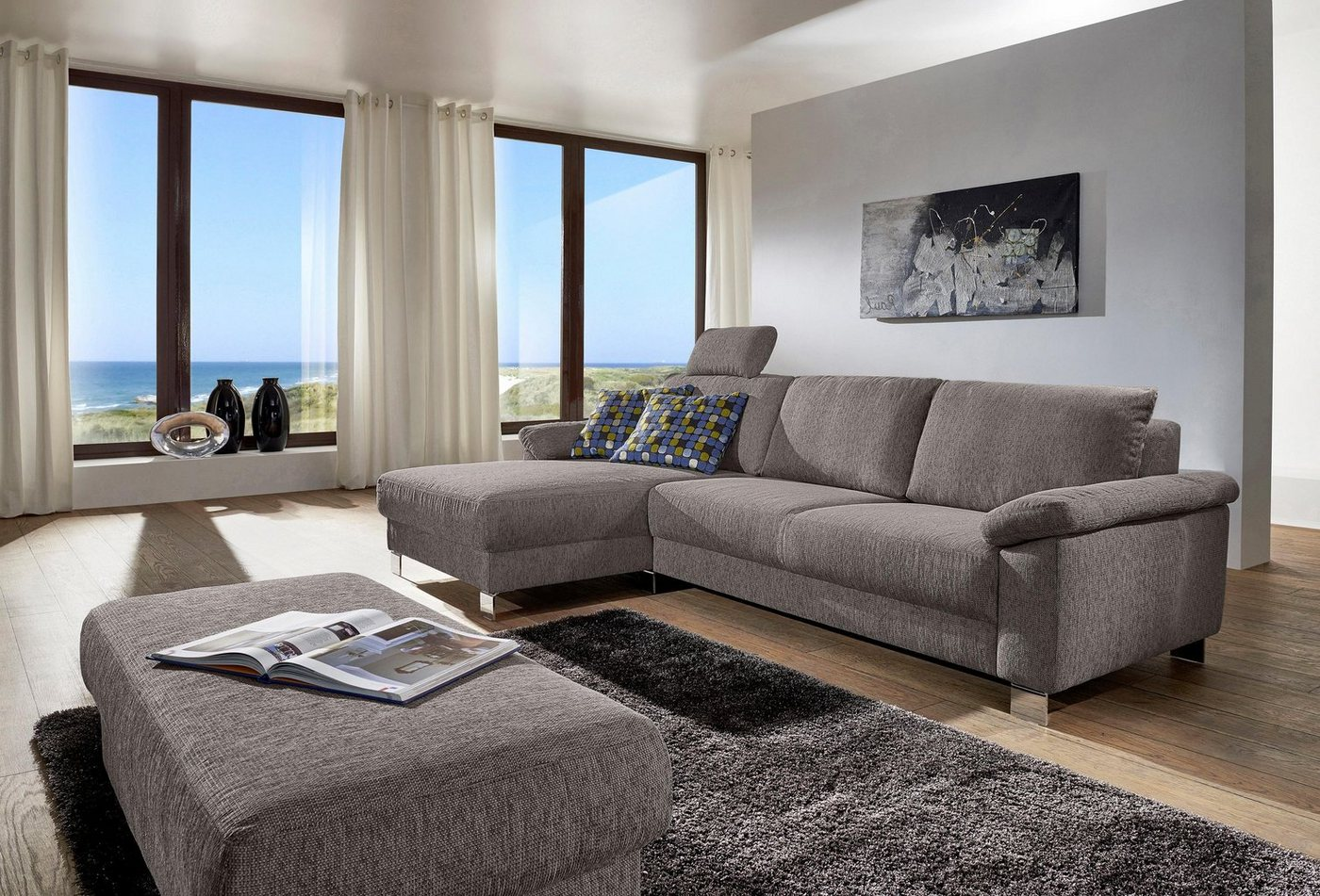 sofa bezug abnehmbar preisvergleiche erfahrungsberichte. Black Bedroom Furniture Sets. Home Design Ideas