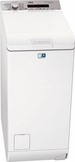 aeg waschmaschine toplader lavamat l78275tl a 7 kg 1200 u min online kaufen otto. Black Bedroom Furniture Sets. Home Design Ideas