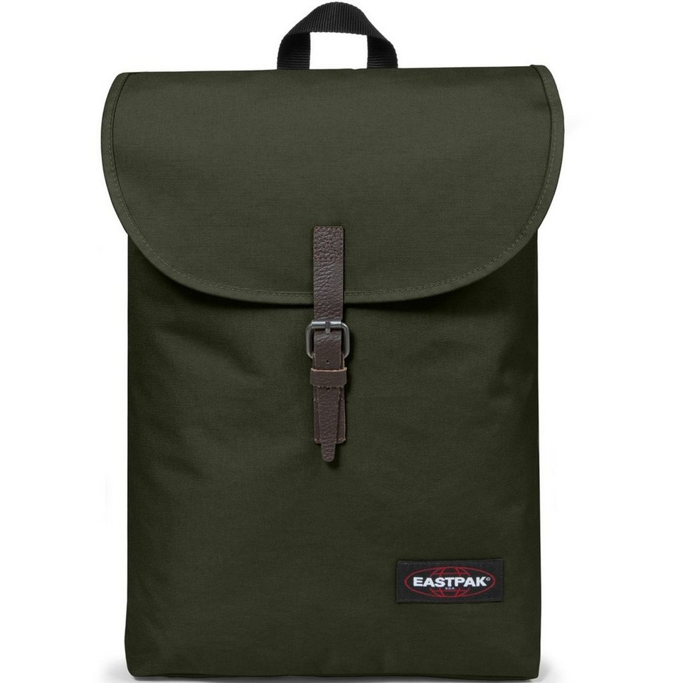 Eastpak Authentic Collection Ciera Rucksack 42 cm in army socks
