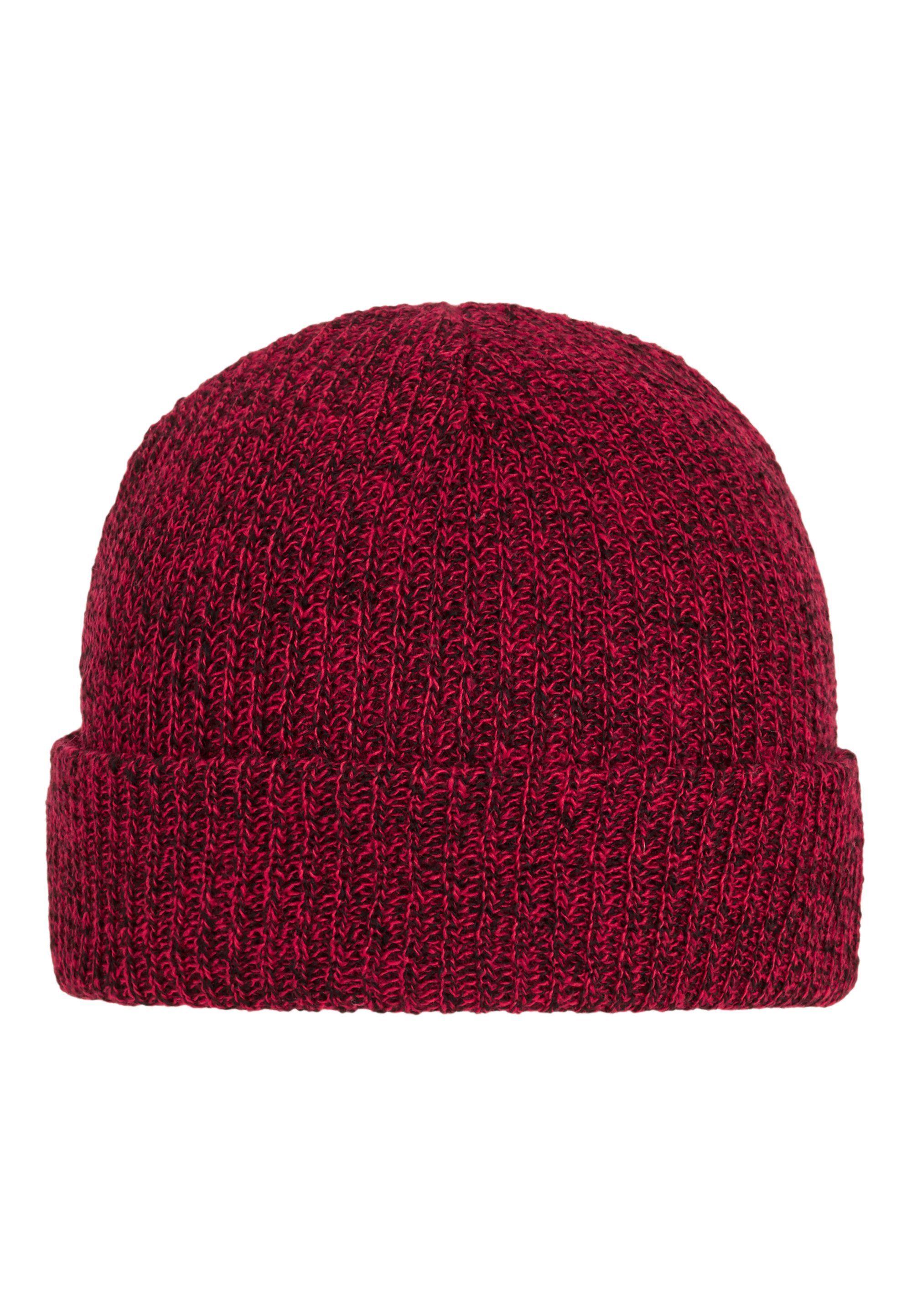 Neff Headwear Strickmütze