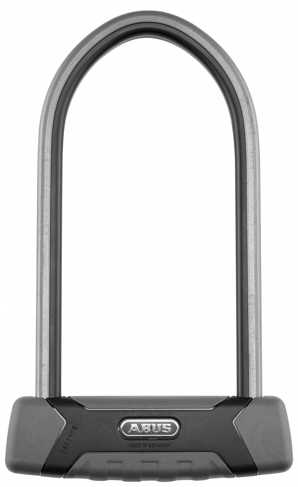 ABUS Bügelschloss »Granit X-Plus 540/160HB230 Bügelschloss + USH 540«