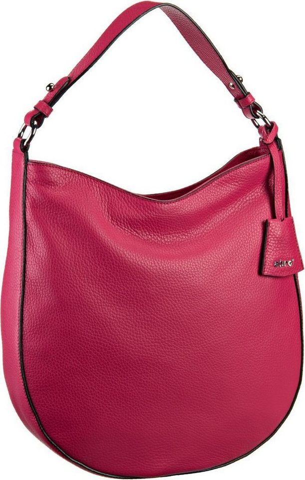 abro Adria 27381 in Pink