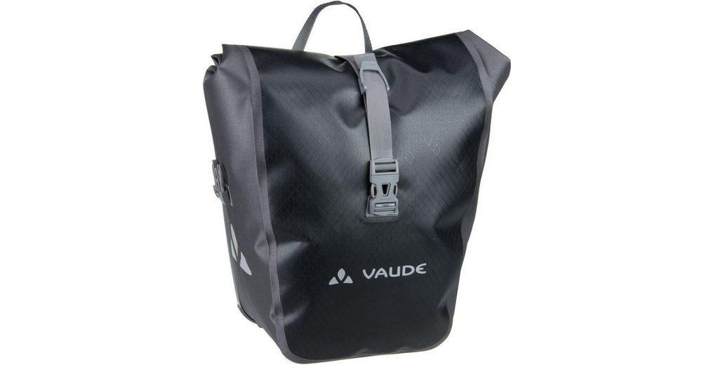 Vaude Aqua Front