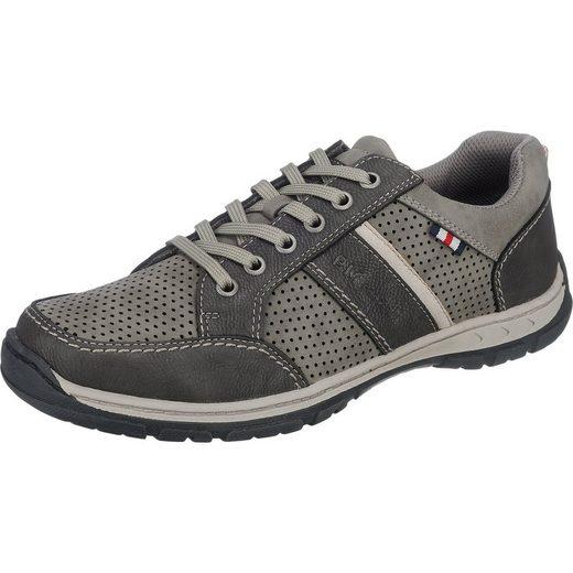 BM Footwear Sneakers