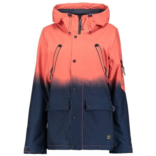 O'Neill Wintersportjacke Jeremy Jones Elevation