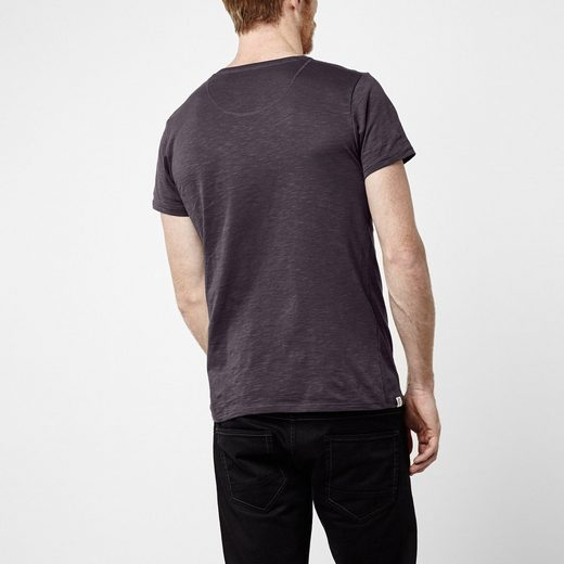 O'Neill T-Shirt kurzärmlig O'Neill Tee
