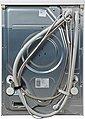 Miele Waschtrockner WTH730 WPM PWash 2.0 & TDos Wifi, 7 kg/4 kg, 1600 U/Min, Bild 4