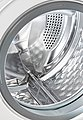 Miele Waschtrockner WTH730 WPM PWash 2.0 & TDos Wifi, 7 kg/4 kg, 1600 U/Min, Bild 6