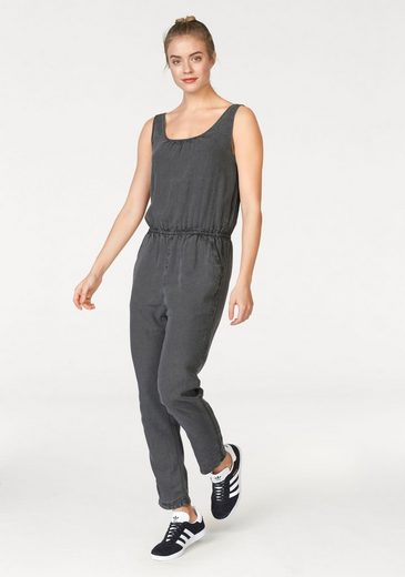 Ltb Overall Layipa