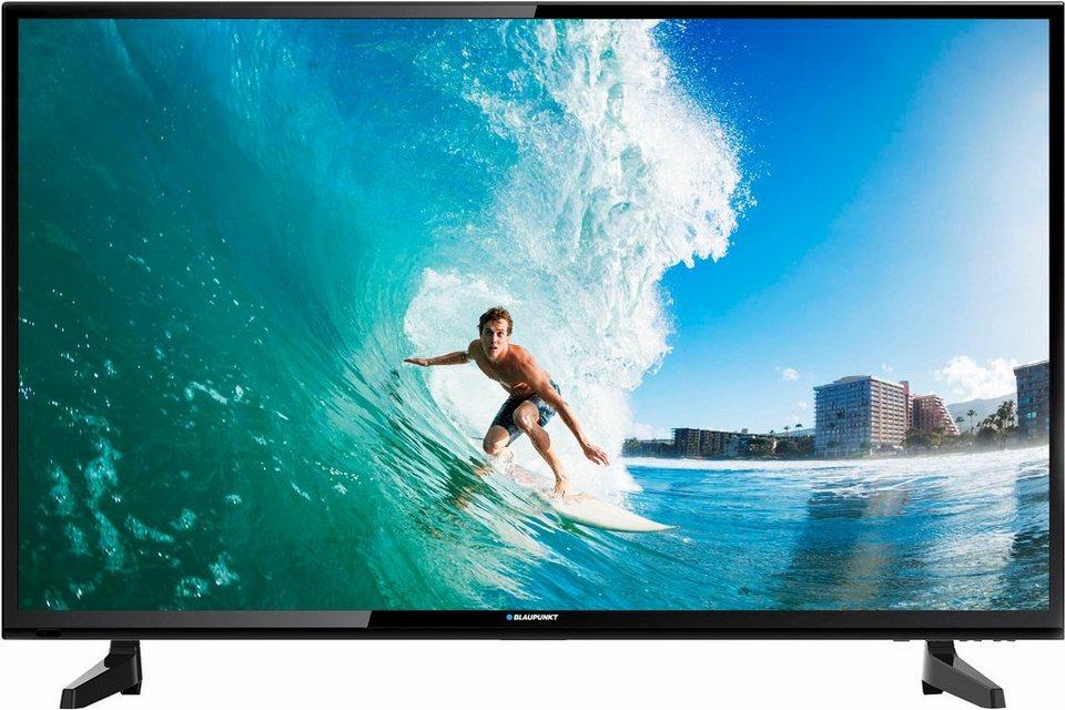 Blaupunkt B40J148T2CS, LED Fernseher, 102 cm (40 Zoll), 1080p (Full HD)
