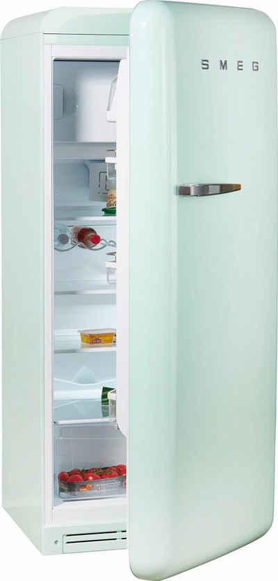 smeg retro kühlschränke online kaufen