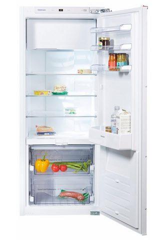 CONSTRUCTA Įmontuojamas šaldytuvas 1397 cm hoch 5...