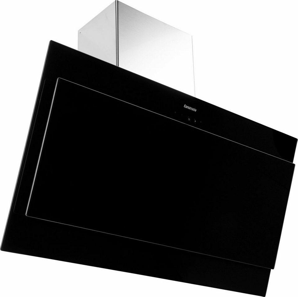 constructa wandesse cd669862 online kaufen otto. Black Bedroom Furniture Sets. Home Design Ideas