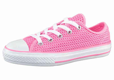 Converse »Chuck Taylor All Star Double Tongue« Sneaker Sale Angebote Guteborn