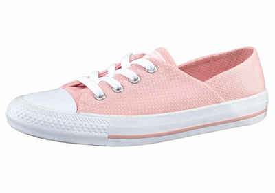 Nike Air Max Glitzer Pink