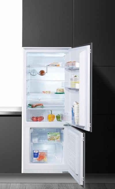 Einbaukühlgefrierkombination online kaufen | OTTO