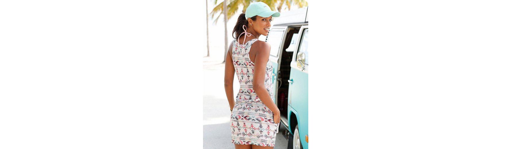 Spielraum Angebote Spielraum Neueste Venice Beach Strandkleid Speicher Mit Großem Rabatt Bester Günstiger Preis 5WKpt