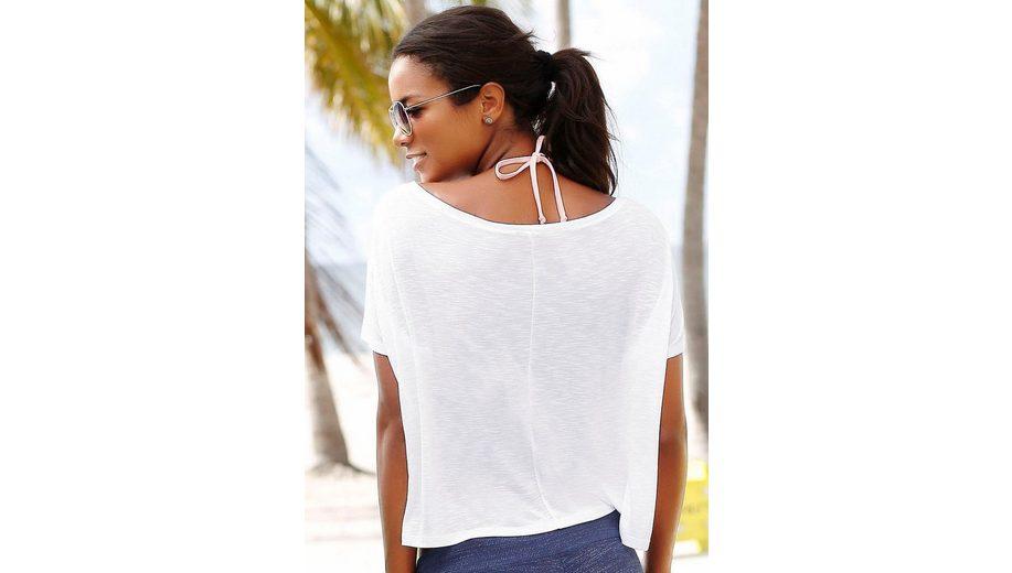 Schnelle Lieferung Zu Verkaufen Venice Beach Strandshirt Freies Verschiffen Fälschung Billig Klassisch k1NYBn3XM