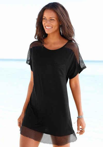 abb105159dd555 Shirtkleider online kaufen » T-Shirt Kleider | OTTO