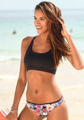 KANGAROOS Bustier-Bikini-Top »Bali«