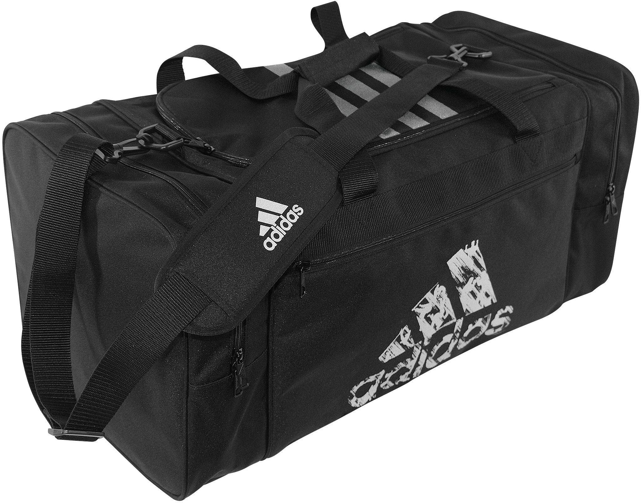 adidas Performance Sporttasche, »Team Bag«