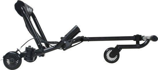 EzyRoller Sitzscooter »Drifter«