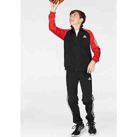 Jungen: Sportbekleidung