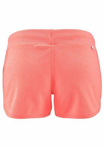 Converse Shorts CORE TRACK SHORT
