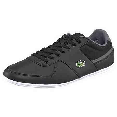 Lacoste »Taloire Sport 116« Sneaker