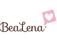 BeaLena