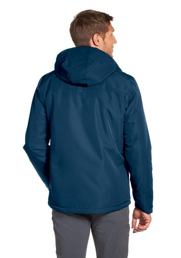 Maier Sports Outdoor-jacke Mtex Corvo