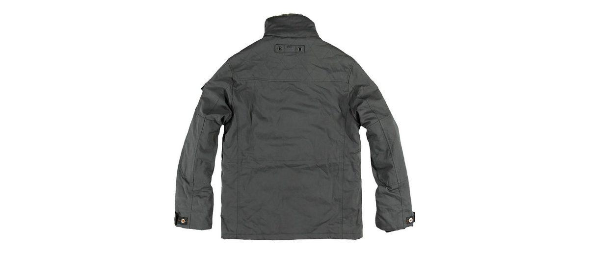Sast Zum Verkauf Angebote Zum Verkauf engbers Jacke Günstige Manchester-Großer Verkauf Erstaunlicher Preis Günstiger Preis CPVKJ3tnR