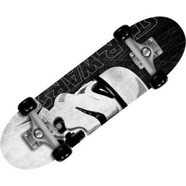 stamp star wars skateboard online kaufen otto. Black Bedroom Furniture Sets. Home Design Ideas