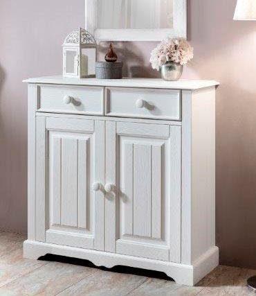 Kommode, Premium collection by Home affaire, »Pisa« online kaufen ...
