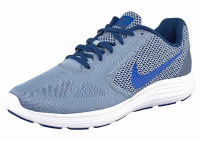 Nike Schuhe 2016 Damen