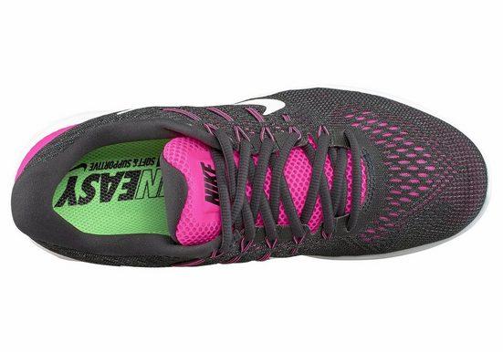Nike Lunarglide 8 Wmns Laufschuh